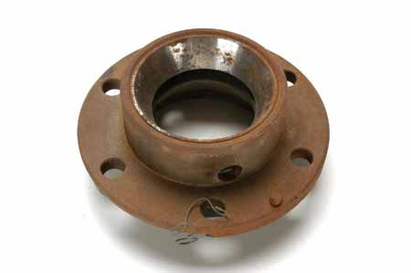 Hub  Front 3/4 ton - New Old Stock International Harvester