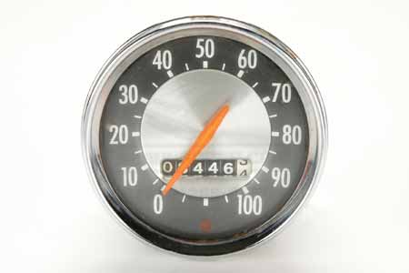 Speedometer Guage - Used