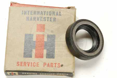 Seal - New Old Stock - International Harvester
