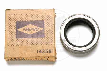 New Old Stock Fel-Pro Seal