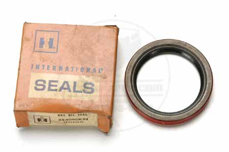 New Old Stock Oil Seal