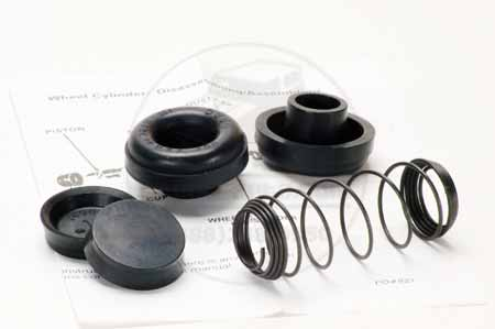 Brake Cylinder Rebuild Kit  - New Old Stock