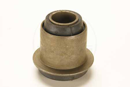 Lower A Arm Bushing For Pick Up & Travelall 1000C, 1010D 1/2 Ton  1966 To 73 Torsion Bar Suspension.