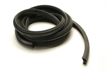 Seal - Front Door Weatherstrip Seals (1969-1975 P/U, T-All)