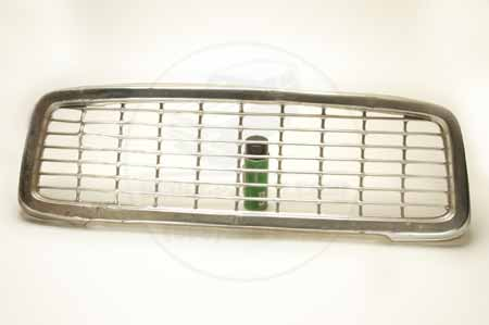 Grille  For 1959 -60 Pick  Up, Trucks &1961 150, 160, 170 180 Trucks
