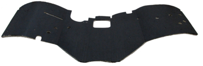 firewall pad for 1954-1967 R190-R225 International