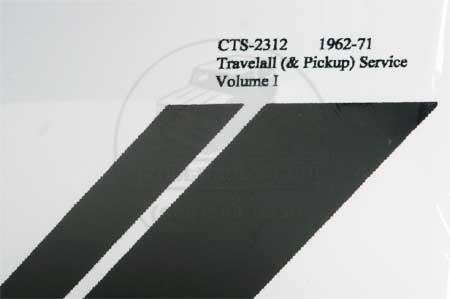 Service Manual 72-75