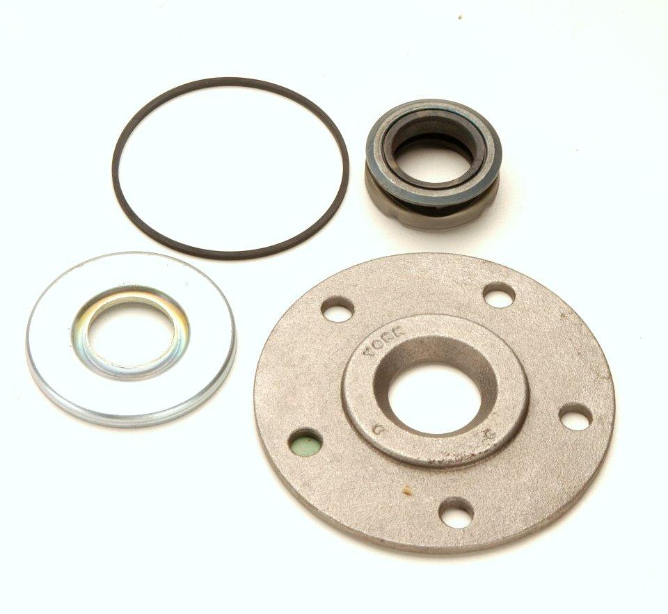 AC Compressor Front Shaft Seal Kit