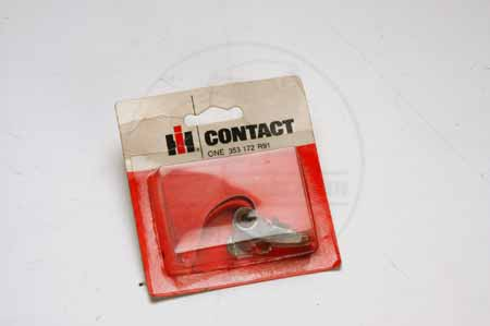 Contact Set - Cub Cadet - International Harvester  - New Old Stock