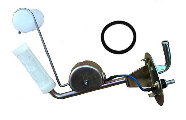 Fuel Sending Unit (fuel Sender) For 69-75 Travellall, Pickup