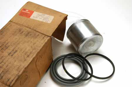 Caliper Piston Kit  - New Old Stock