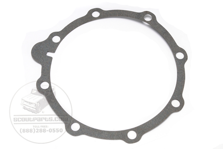 Transfer Case Gasket 1966-74 Pickup and travelall